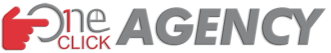 1Click Agency